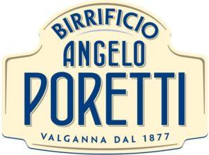 LOGO Birrificio Angelo Poretti