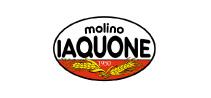 iaquone