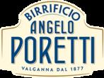 logo POP(poretti)-2