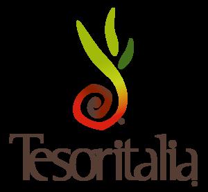 logo-tesoritalia