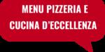 MENU_PIZZERIA_CUCINA_ECCELLENZA