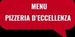 MENU_PIZZERIA_ECCELLENZA