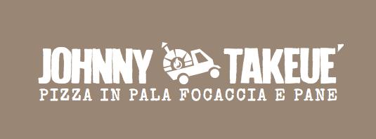johnny_focaccia