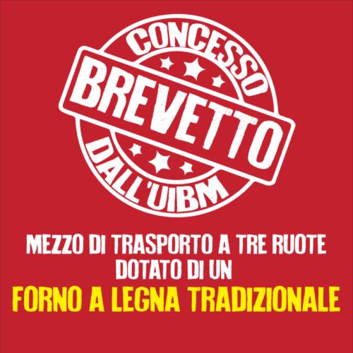 Brevetto_home_slider_marchio2