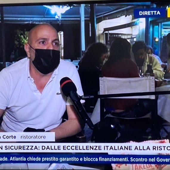 RaiNews24 Obiettivo Italia