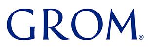 GROM logo RGB_110