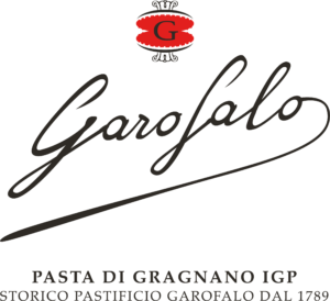 LOGO_Garofalo