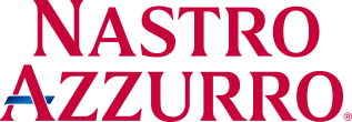 logo Nastro Azzurro