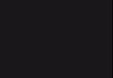 logo gay odin