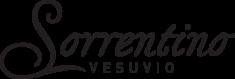 marchio Sorrentino 2018 (1)