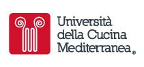 universita-cucina-mediterranea