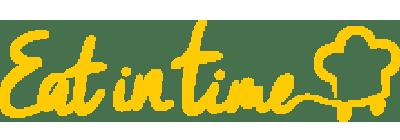 logo Eatintime