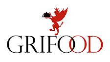 logo grifood