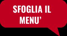 sfoglia_il_menu